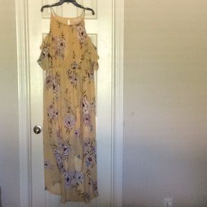 Maurices Dresses - Women's clothing